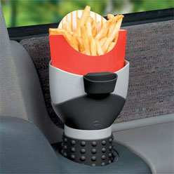 French-fry-holder-286841zz[1]