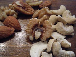 Nuts 005