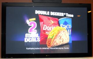 Tv ads 003