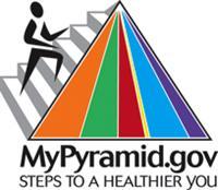 MyPyramid_4c_w200