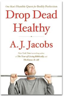 Cover_drop-dead-healthy