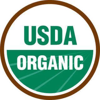 USDAOrganicLogo[1]