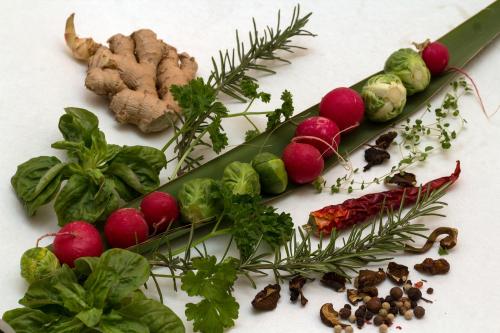 Ginger_herb_spice