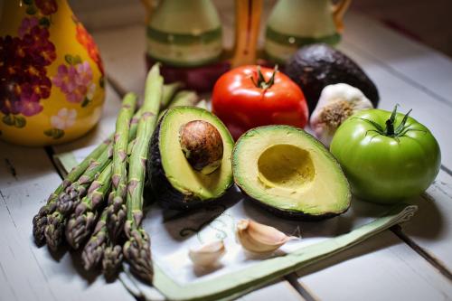 Vegetable8