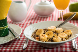 Healthy_breakfast