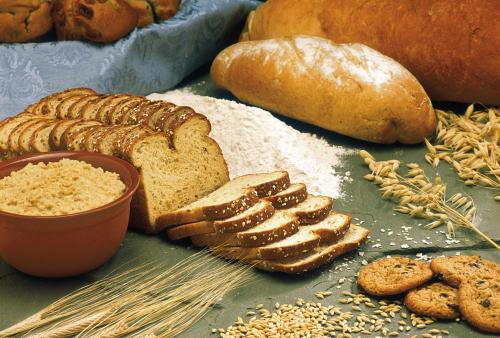 Breads-1
