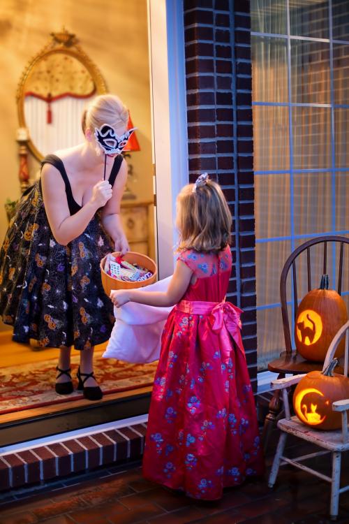 Halloween-kid1
