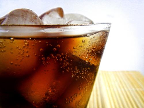Soft-drink-2741251_1920