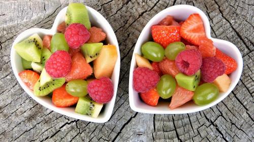 Fruit-kids